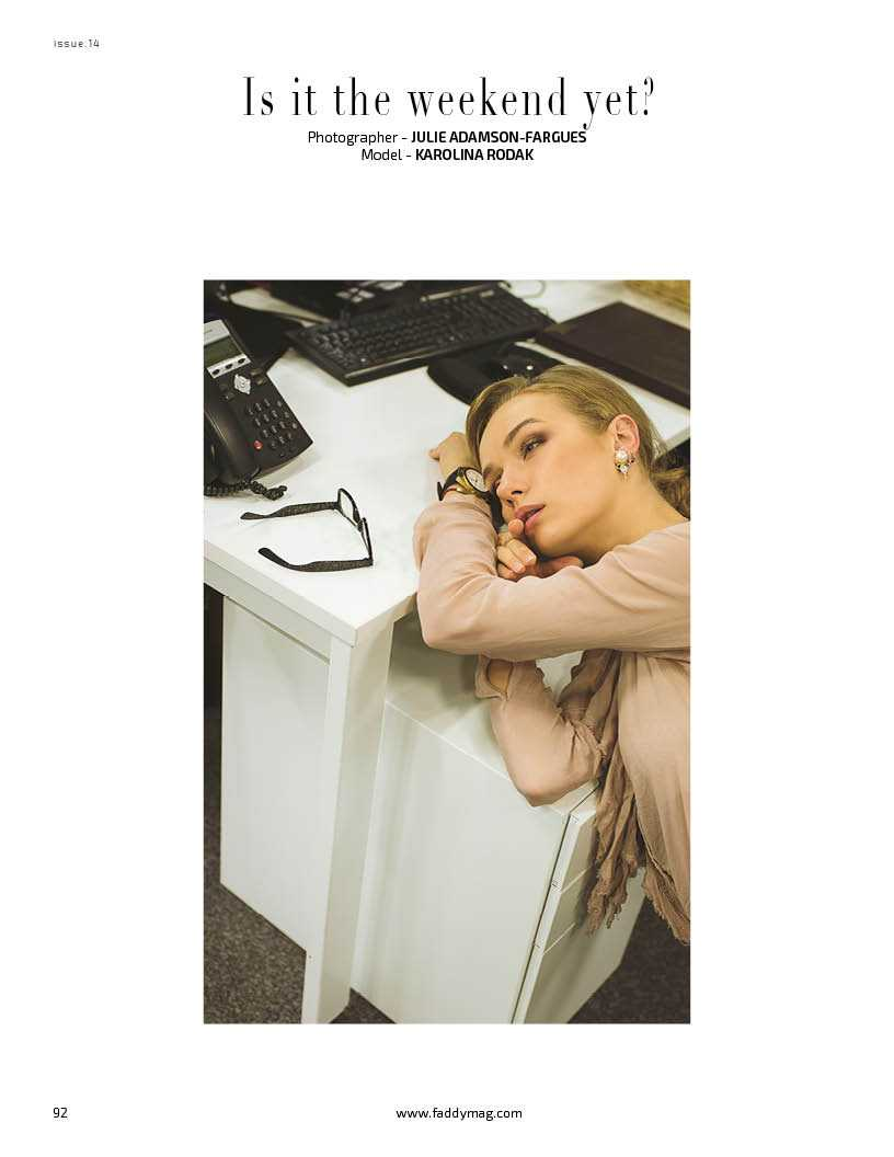 FM-Issue15-92