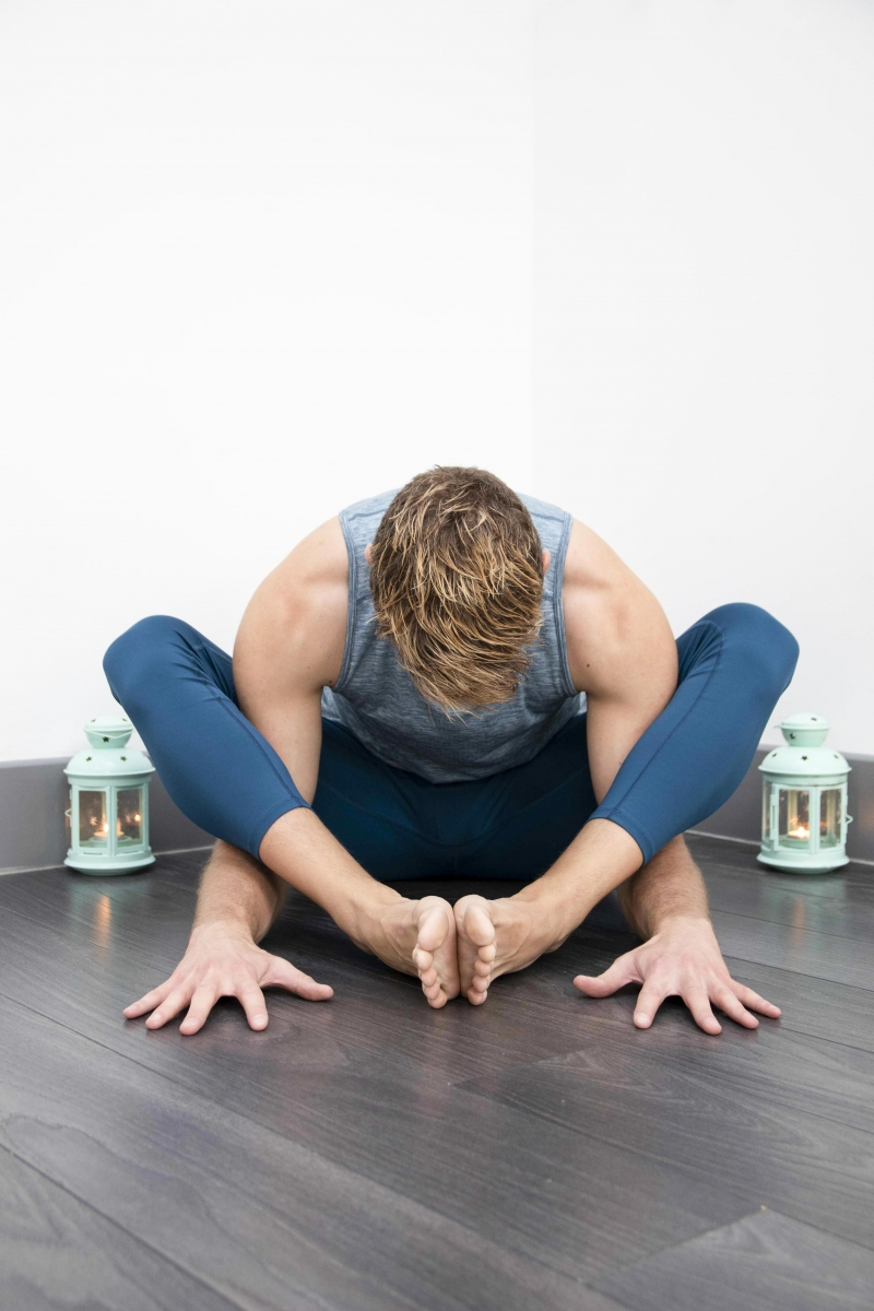 Chris - yoga shoot with @jafinthebox_ports - edited shot18